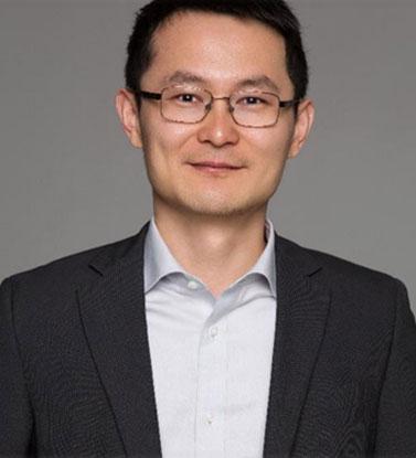 孙敏轩教授