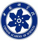 中科院上海营养与健康研究所---陶博士